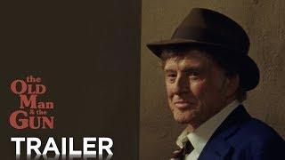 Download THE OLD MAN & THE GUN | Trailer 2 [HD] | FOX Searchlight Video