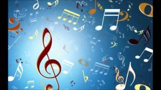Download Música impactante para formaturas, apresentações, espetáculos 3 Video