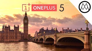 Download This is what the Oneplus 5 Dual Camera can do. Video