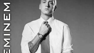 Download Eminem - Business (Original) HQ Video