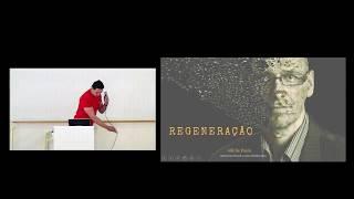 Download Palestra: ″Regeneração″ com Allê de Paula Video