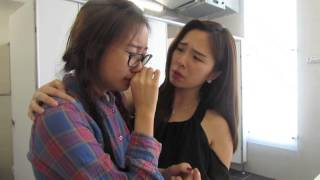 Download Assignment: Ugly duckling transformation Video