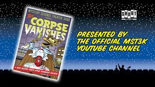 Download MST3K: The Corpse Vanishes (FULL MOVIE) - with Annotations Video