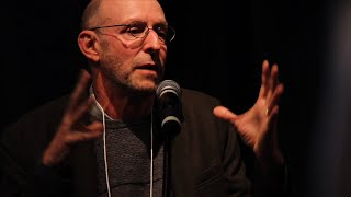 Download 1-Michael Pollan, ″What I learned about wheat.″ 2014 Community Grains Conference Video