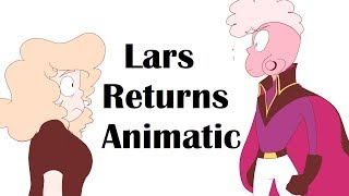 Download Lars of the Stars Return | Animatic | Video