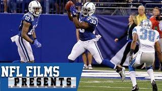 Download Most Memorable Desperation Plays | NFL Films Presents Video