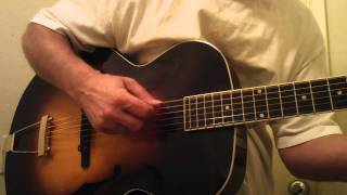 Download LH 700 The Loar New Free HC $1499 Incredible All Solid Carved HC Buy History Video