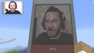 Download Minecraft: Working Cell Phone w/ Web Browser and Video Calling Video