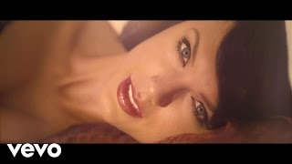 Download Taylor Swift - Wildest Dreams Video