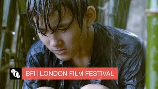Download Yellow Flowers on the Green Grass trailer   BFI London Film Festival 2016 Video