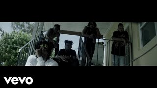 Download KB - DNOU Official Music Video Video