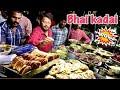 Download வகை வகையாய்,ரகம் ரகமாய் கறி விருந்து | T.Nagar Video
