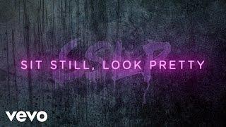 Download Daya - Sit Still, Look Pretty Video