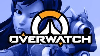 Download Overwatch - 1v1 ME BRO! - YouTube Gaming Live Stream Video