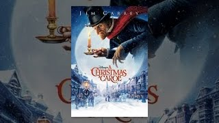 Download Disney's A Christmas Carol Video