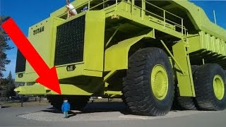 Download Most AMAZING Trucks In The World! Video