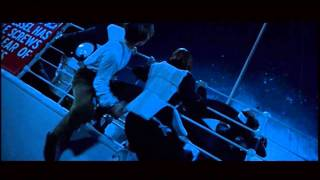 Download Titanic break up and sinking Video