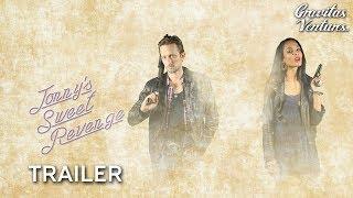Download Jonny's Sweet Revenge - Trailer (2017)   Comedy/Thriller HD Video