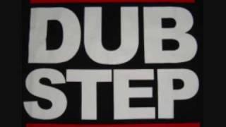 Download STILL FORGOT ABOUT DRE - DUBSTEP vocal mix!! Video