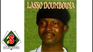Download Lasso Doumbouya - A Photo (audio) Video