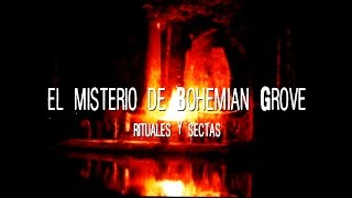 Download EL MISTERIO DE BOHEMIAN GROVE Video
