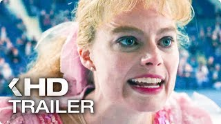 Download I, TONYA Red Band Trailer (2017) Video