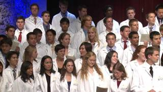 Download The Four Years of Medical School Video