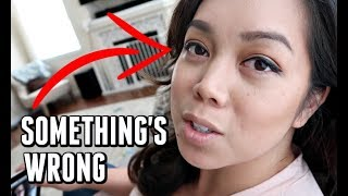 Download Is something wrong with me? - ItsJudysLife Vlogs Video