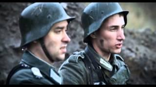 Download Великая Война - Фильм 6-й - ″Ржев″ Video