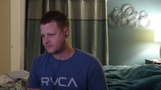 Download METALLICA - AM I SAVAGE?- REACTION Video