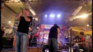 Download ″Inuman Sessions Vol. 2″ Full Concert - Parokya Ni Edgar Video