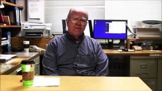 Download How to Read a Paper Efficiently (By Prof. Pete Carr) Video
