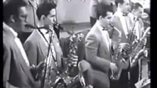 Download SWING BIG BANDS en Vintage Music Video