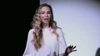 Download The Power of Mindfulness: What You Practice Grows Stronger | Shauna Shapiro | TEDxWashingtonSquare Video