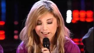 Download 8th Performance Together - Pentatonix - ″Stuck Like A Glue″ By Sugarland - Sing Off - Series 3 Video