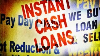 Download Game of Loans - Four Corners Video