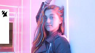 Download Loud Luxury feat. brando - Body Video
