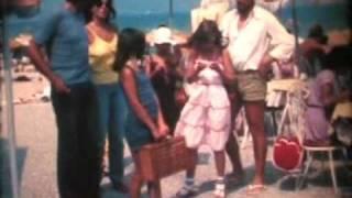 Download H & R.Trümmel (Urlaub 1982) Video