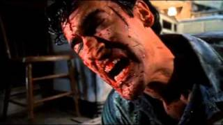 Download 100 Greatest Horror Movie Quotes of All Time Video