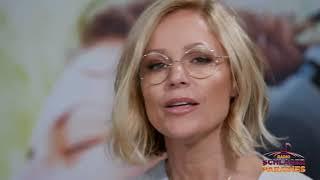 Download Radio Schlagerparadies - Das gefilmte Interview mit Michelle Video