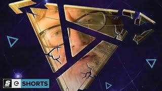 Download Valve's Greatest Failure Video