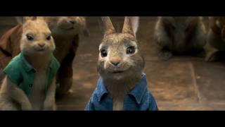 Download Peter Rabbit - Spot ″Chi è Peter″   Dal 22 marzo al cinema Video
