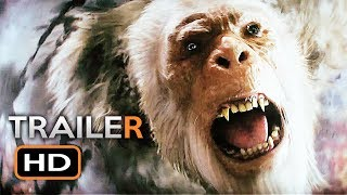 Download Top Upcoming Movies 2018 (Weekly #2) Full Trailers HD Video