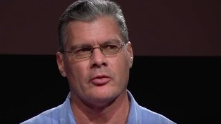 Download How to end veteran suicide   Ron Self   TEDxSanQuentin Video