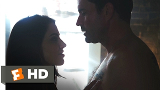 Download The Prince (2014) - Sexual Tension Scene (3/10) | Movieclips Video