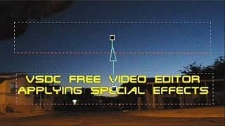 Download VSDC FREE Video Editor: Text Editing, Movement, & Zoom Tutorial Video