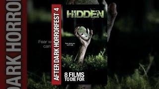Download Hidden Video
