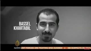 Download Al Jazeera English - Newshour 2 Aug 2017 Video