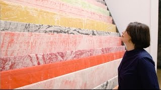 Download Emma Dexter on Phyllida Barlow: folly Video