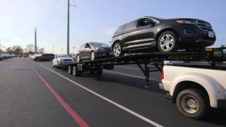 Download 20AC Auto Transport Video